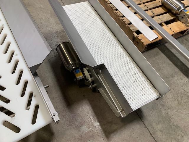 Fabricated Equipment 11