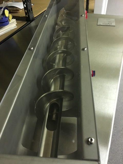 Fabricated Equipment 03