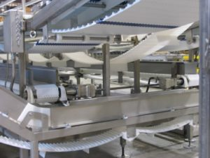 Meat Processing System